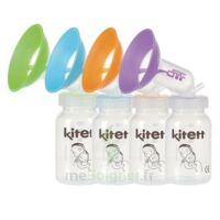 Kit Expression Kolor : Téterelle 30mm - Small à NOYON