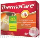 THERMACARE, pack 6 à NOYON