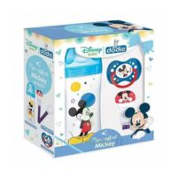 DODIE DISNEY INITIATION+ Coffret +18mois Mickey à NOYON