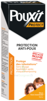 Pouxit Protect Lotion 200ml à NOYON