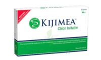 Kijimea Colon Irritable Gélules B/30 à NOYON