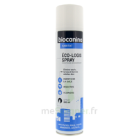 Ecologis Solution spray insecticide 300ml à NOYON