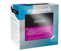 PHARMAVIE SENIOR 60 gélules à NOYON