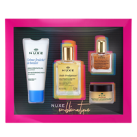 Nuxe Coffret best seller 2019 à NOYON